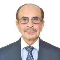 Mr. Adi B Godrej